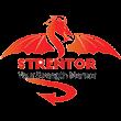 strentor logo