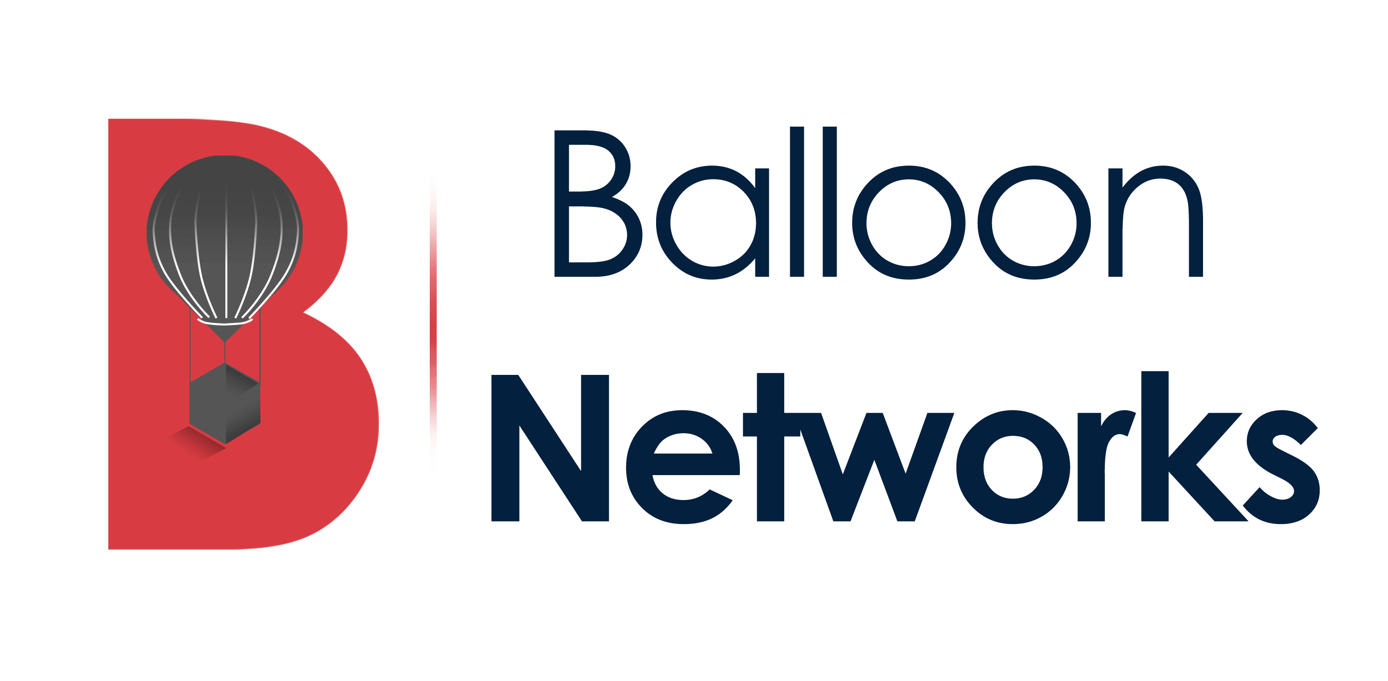 Balloon Networks
