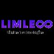 limles technologies logo