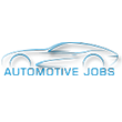 pan automotive logo